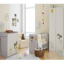 Nursery Bedroom Furniture Baby Furniture Sets On Sale Australia Baby Bedroom Furniture