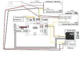 s900 video problems dji forum iosd vtx for s900 copy jpg