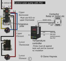 ruud water heater wiring diagram anything wiring diagrams \u2022 wire diagram for electric hot water heater collection of hot water heater wiring diagram ruud at electric rh acousticguitarguide org electric heat thermostat wiring diagram ruud electric water heater