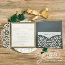 wholesale wedding invitations, wedding cards supplies online Affordable Wedding Invitations In Toronto Affordable Wedding Invitations In Toronto #33 where to buy wedding invitations in toronto
