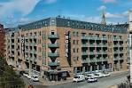 motel vejle hotel nær københavns hovedbanegård