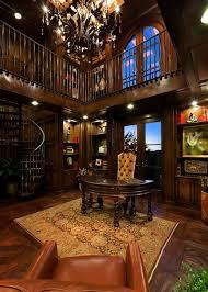 fair luxury office desk magnificent. luxury home office design 10 ideas for a remarkable interior fair desk magnificent