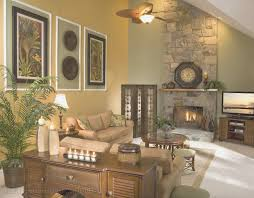 vaulted ceiling decorating ideas living room meliving bc7a8ccd30d3 from cathedral ceiling wall decorating ideas source