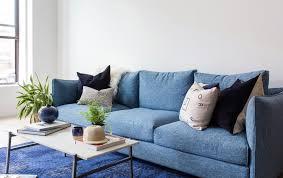 define interior design. Decor Define Interior Design