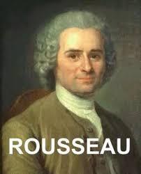 ... niño y al joven como observadores de la naturaleza, de la que aprendían, utilizando además su propia lengua materna y no el latín. Juan Jacobo Rousseau - 646368cf652dc6785493b57ebee3d8cc_1M