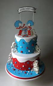 21 Awesome Image Of Twins Birthday Cake Davemelillocom