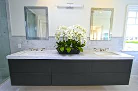 carrara marble countertop. Carrera Marble Countertop Bathroom Vanity Brilliant White Floors Inside Carrara Care .