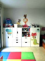 ikea teenage bedroom furniture. Ikea Kids Bedroom Furniture Wardrobes Fitted Teenage