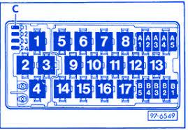 1998 audi a4 fuse box diagram 1998 image wiring audi ur s6 1998 fuse box block circuit breaker diagram on 1998 audi a4 fuse