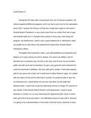 describe the neighborhoods of packingtown packingtown was summary the jungle 1 pages cycle essay 1