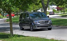 2018 dodge grand caravan. Simple Dodge 2018 Dodge Grand Caravan Engine To Dodge Grand Caravan