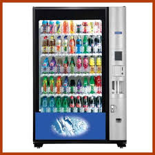Vending Machine Companies Awesome Choosing To Set Up A Vending Machines NJ Operation Can Prove To Be