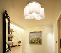 logico lighting. Modern Logico Ceiling Lamp Lounge Living Light Twist Shade  Milk Glass Chandelier Triple Nested Cloud 3 Heads Logico Lighting G
