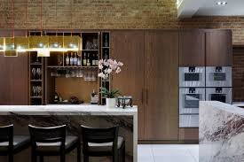 townhouse contemporary furniture. Contemporary Kitchen Design Townhouse Furniture A