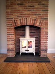 fireplace pipe for wood burn full size of elegant interior and furniture layouts stove design ideas