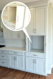 kitchen hutch ikea medium size of cabinets with hutch microwave base cabinet kitchen base cabinets ikea