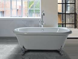 excellent innovative free standing tub freestanding tubs baths ideas best rated bathtubs highly brilliant top