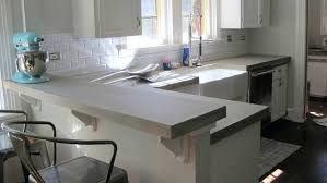 countertops cost the of concrete costco quartz slate comparison laminate per square foot