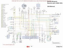 2010 polaris ranger 800 xp parts diagram beautiful polaris rzr 800 2010 polaris ranger 800 xp parts diagram 37 awesome 2012 polaris ranger 800 xp service manual