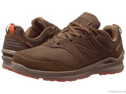 new balance shoes for men brown. new balance mens brown walking shoes men mw3000v1 for