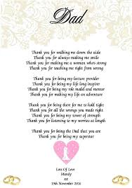 Mother Day Letter From Daughter Mothers Quotes Sample