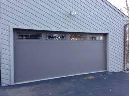 garage door clopayClopay Steel Garage Doors I56 For Simple Inspirational Home