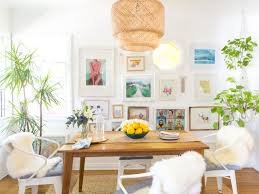 5 Rules For Choosing A Dining Room Table Kitchn