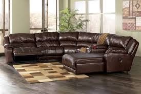 sectional couches with recliners and chaise. Beautiful Sectional Living Room Endearing Couch With Chaise And Recliner 27 Fabulous Sectional  Sofa Lounge Large Size Of In Couches Recliners F