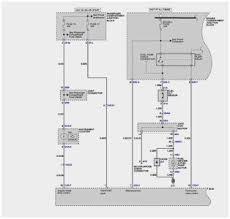 hyundai santa fe wiring diagram unique 2003 subaru baja fuse box hyundai santa fe wiring diagram new 2003 hyundai santa fe fuel pump wiring diagram of hyundai