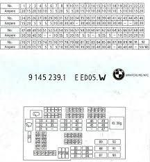 e87 aftermarket radio constant 12v fuse e87 aftermarket radio constant 12v fuse