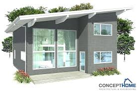 small affordable house plans marvellous design 9 simple floor small affordable house plans marvellous design 9 simple floor