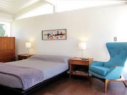 modern vintage bedroom ideas modern vintage glamorous. Bedroom Astonishing Modern Vintage Pertaining To Ideas That Make A Unique Statement Glamorous G