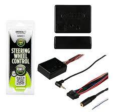 amazon com kenwood marine radio stereo bluetooth receiver bundle Metra Wiring Harness For Harley Davidson amazon com kenwood marine radio stereo bluetooth receiver bundle, 1998 2013 harley davidson motorcycle touring flht flhx flhtc, adapter install dash kit, Harley-Davidson Wiring Harness Diagram