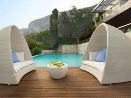 patio furniture design ideas. attractive and clement modern outdoor furniture design ideas with creative landscape beauty patio