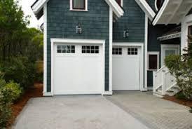 my garage door won t closeWhy Wont My Garage Door Close  ASSA ABLOY  Blog