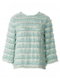 Tops & <b>T</b>-<b>shirts</b> - <b>Women</b> - Sewing <b>patterns</b> | BurdaStyle.com