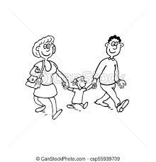 Billedresultat for børn og forældre