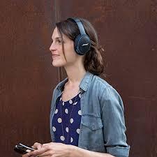 bose over ear wireless headphones. bose soundlink around-ear wireless headphones ii, black: amazon.ca: electronics over ear