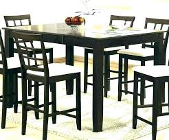 high round dining table high round dining table top kitchen sets counter height erfly leaf set high round dining table