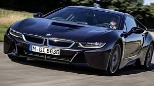 bmw 6 series 2018 release date. delighful date bmw 6 series gran coupe 2017 review exterior interior youtube intended  for bmw 640i throughout bmw series 2018 release date
