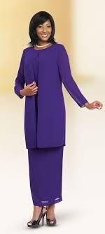 Misty Lane 3 Piece Dress 13057 Size 6 24