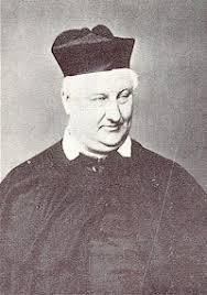 Père Faber