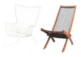 lounge furniture ikea. Ikea Patio Chairs Outdoor Lounge Uk Furniture U