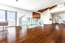 cali bamboo flooring improve your inbox cali bamboo vinyl plank flooring reviews