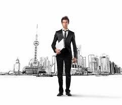 Заказать дипломную курсовую работу на заказ в Калининграде  Готовые дипломные работы Контрольные работы по немецкому языку