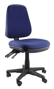 ergonomic office chairs. Ergonomic Office Chairs A