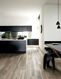 light wood tile flooring. Brilliant Flooring Light Wood Tile Flooring Throughout Floors Ideas 8  H