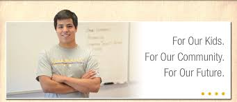 Dream Catcher Foundation Dreamcatcher Charitable Foundation Home 27