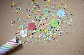 40 Diy Creative Wedding Invitations Design Ideas That Will Blow