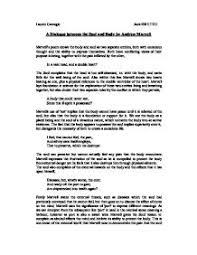 collection of solutions dialogue in essays additional sample collection of solutions dialogue in essays additional sample